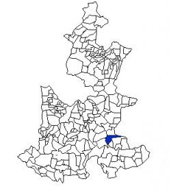 Chapulco