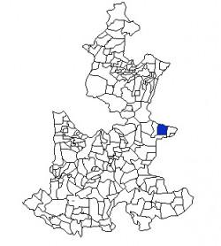 Chilchotla
