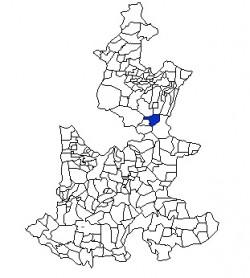 Cuyoaco