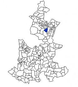 Xochiapulco