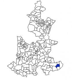 Zoquitlán